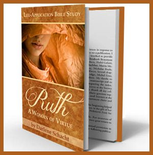 Clickhere to Like Time-Warp Wife on Facebook & Get your FREE Copy!