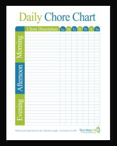 chore-chart-big