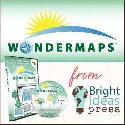 WondermapsV2250x250