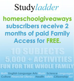 Have you heard of studyladder yet let me tell you about it