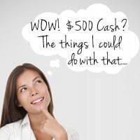 500-cash-thumb