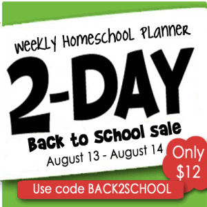 Click here to take advantage of this FANTABULOUS DEAL!