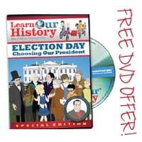 election-dvd