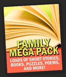 familyMegaPackShadow
