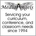 Media Angels