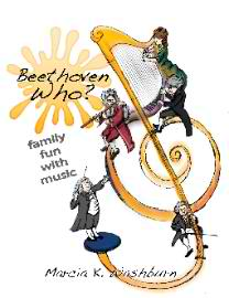 Beethoven_Who_Cover--1_69_MB-208x270
