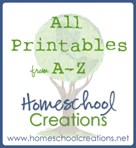 Printables-from-A-to-Z-copy