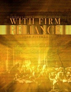 With Firm Reliance