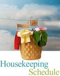 HousekeepingHeader