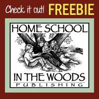 freebie-thumb