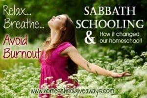 sabbathschooling