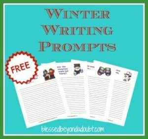 winterwritingprompts1