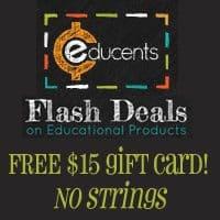 educents-thumb