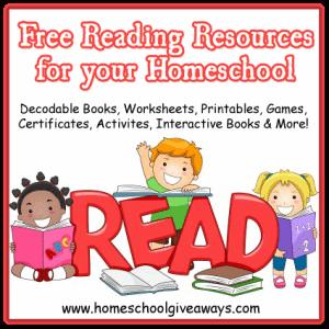 free-reading