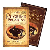 pilgrims_progress