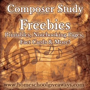 composer-freebies