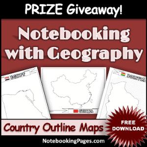 npc-geography-promo350