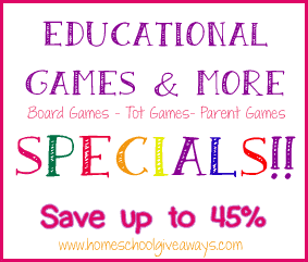 educational-games