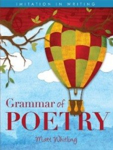 grammar-poetry
