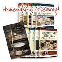 homemaking-giveaway-thumb