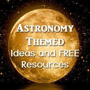 AstronomyTheme_thumbs
