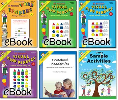critical thinking company coupon code Think tonight provides a carefully selected range of books and games selected to improve cognitive skills children's performance will improve in testing, school and.