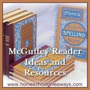 McGuffyReader (1)