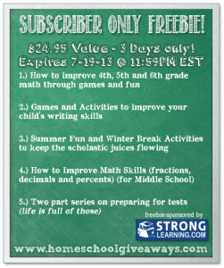 strong-learning-freebie