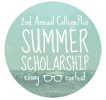 summer-scholarship