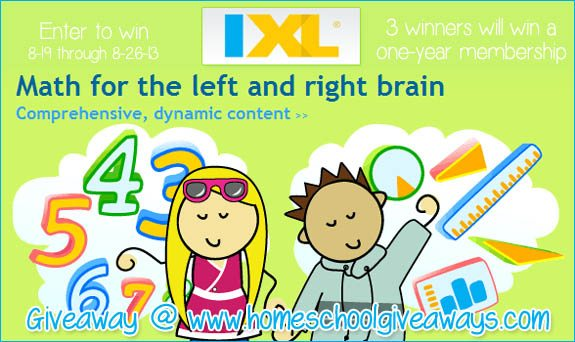 New Giveaway Year Membership to IXL Math 79 Value – Ixl Math Worksheets