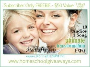 media-angels-subscriber-freebie