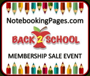 npc-b2school-square-2013-300