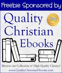 quality-christian-ebooks