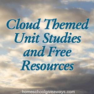 CloudTheme