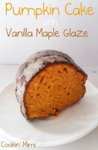 pumpkin-cake-with-vanilla-maple-glaze_thumb
