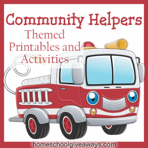 CommunityHelper