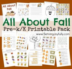 Fall-Printable-Pack-400x385