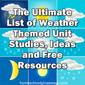 UltimateWeather
