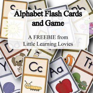AlphabetFlashCards_LLL_Ad