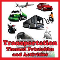 Transportation_thumbs