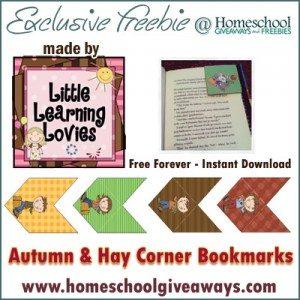 autumn-bookmarks