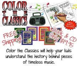 color-classics-250