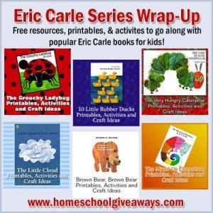 eric-carle-series-big
