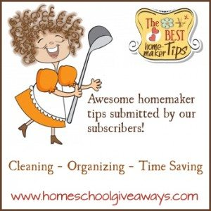 homemaker-results