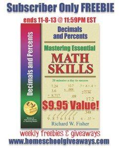 math-essentials-freebie