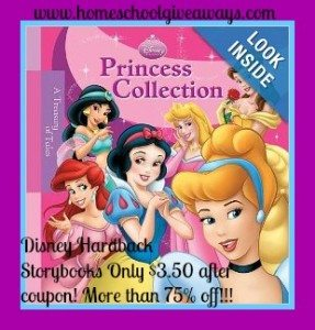 storybookcollectionsale