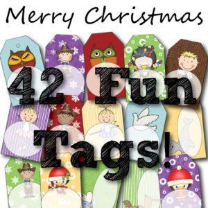 Christmas_TAGS_LLL_2013_Ad