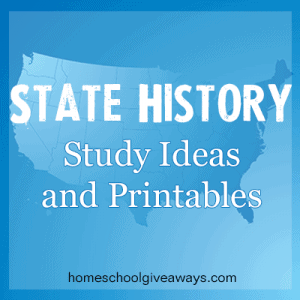StateHistory