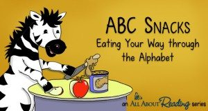 ABC-SNACK-Eating-Your-Way-BlogPost