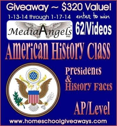 AP-History